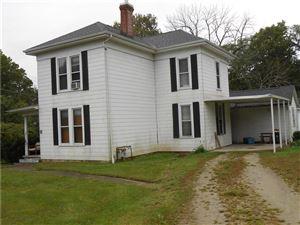 Photo of 8301 Springfield Jamestown Road, Springfield, OH 45502 (MLS # 422373)