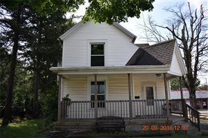 Photo of 608 E Sandusky Avenue, Bellefontaine, OH 43311 (MLS # 422381)