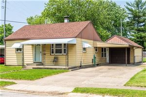 Photo of 2610 Morton, Springfield, OH 45505 (MLS # 427383)