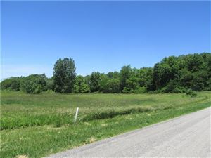 Photo of 0 Township Road 198, Bellefontaine, OH 43311 (MLS # 428392)