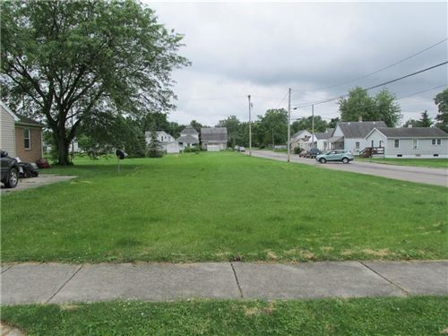 Photo of 541 W Columbus, Bellefontaine, OH 43311 (MLS # 428395)