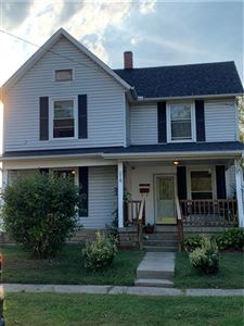 Photo of 218 S Evansville, Bellefontaine, OH 43311 (MLS # 431420)