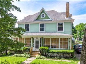 Photo of 420 E Chillicothe, Bellefontaine, OH 43311 (MLS # 428439)