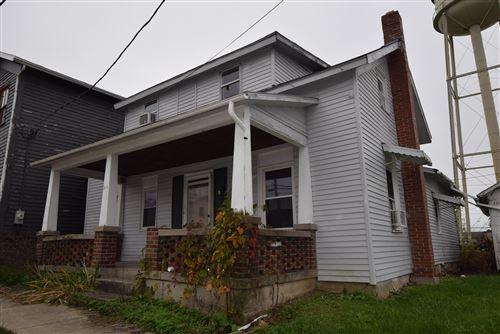 Photo of 211 W Main Street, Fletcher, OH 45326 (MLS # 1014444)