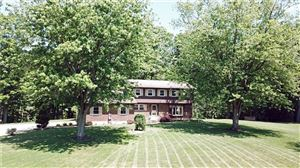 Photo of 14255 Fawndale Drive, Sidney, OH 45365 (MLS # 428449)
