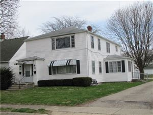 Photo of 825 S Walnut, Urbana, OH 43078 (MLS # 426451)