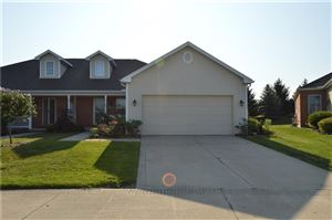 Photo of 1851 Golfview #1851, Springfield, OH 45502 (MLS # 429452)