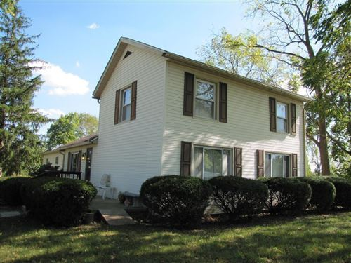 Photo of 6003 N State Route 235, Conover, OH 45317 (MLS # 431457)