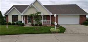 Photo of 1720 New Castle Lane #., Springfield, OH 45503 (MLS # 428460)