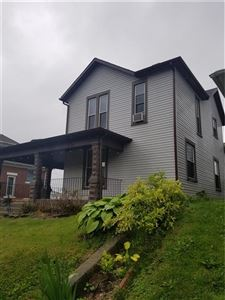 Photo of 217 Forest Street, Sidney, OH 45365 (MLS # 428479)