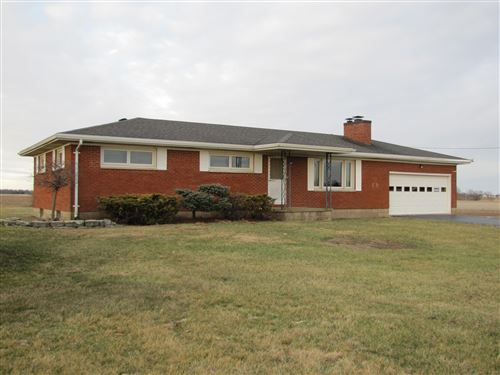 Photo of 11692 Cowpath Road, New Carlisle, OH 45344 (MLS # 1000497)
