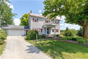 Photo of 3702 County Road 130, Bellefontaine, OH 43311 (MLS # 429503)