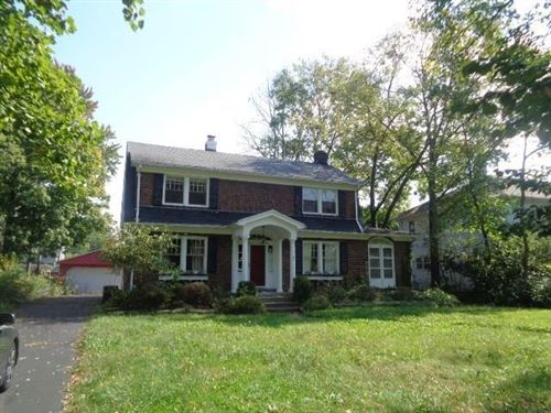 Photo of 1504 N Fountain, Springfield, OH 45504 (MLS # 428504)