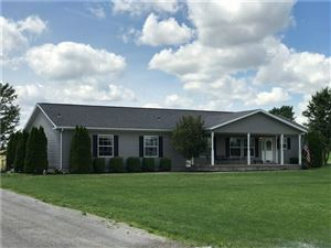 Photo of 1798 S Twp Road 32, Bellefontaine, OH 43311 (MLS # 428505)