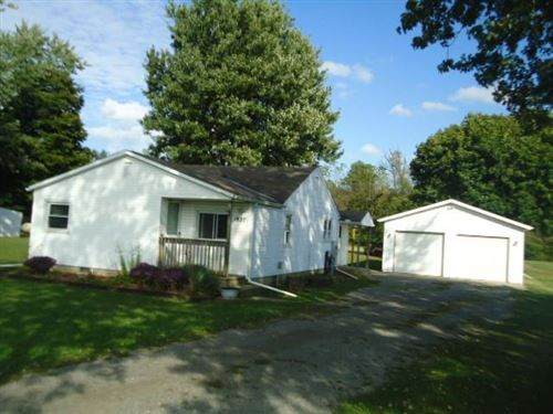 Photo of 1827 Township Road 179 Road, Bellefontaine, OH 43311 (MLS # 431507)