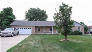 Photo of 3766 Petre Road, Springfield, OH 45502 (MLS # 429508)