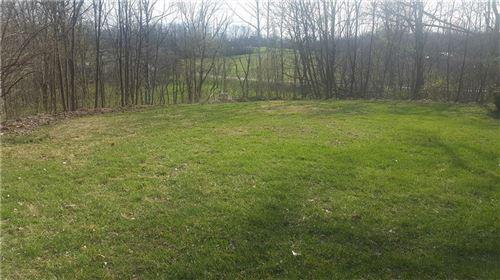 Photo of 0 Oak Ridge Cl Drive, Sidney, OH 45365 (MLS # 426512)