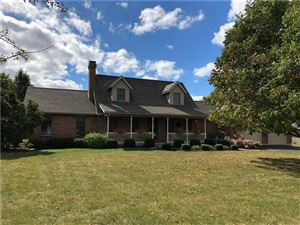 Photo of 14556 Charm Hill, Sidney, OH 45365 (MLS # 431512)