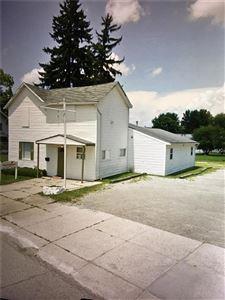 Photo of 2866 E.High Street, Springfield, OH 45505 (MLS # 424515)