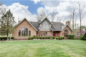 Photo of 645 Aberfelda Drive, Springfield, OH 45504 (MLS # 416529)