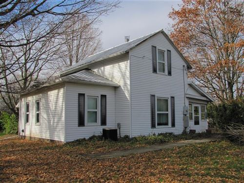 Photo of 5920 South Street, Conover, OH 45317 (MLS # 423560)
