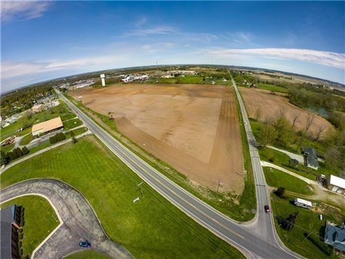 Photo of 0 State Route 29 East, Urbana, OH 43078 (MLS # 423587)