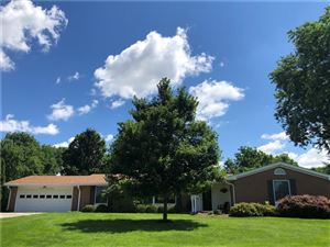 Photo of 40 Grand Valley, Enon, OH 45323 (MLS # 428595)