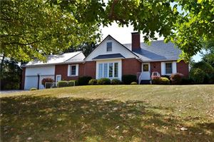 Photo of 1155 Allison Road, Bellefontaine, OH 43311 (MLS # 431612)