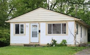 Photo of 1914 Clay, Springfield, OH 45505 (MLS # 429627)