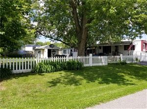 Photo of 9036 King Drive, Lakeview, OH 43331 (MLS # 428629)