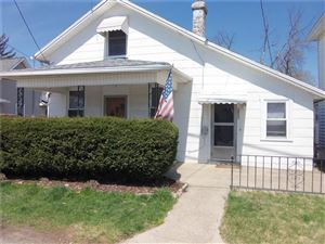 Photo of 3802 Lawrenceville, Springfield, OH 45504 (MLS # 426636)