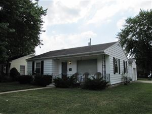 Photo of 826 S Walnut, Urbana, OH 43078 (MLS # 429642)