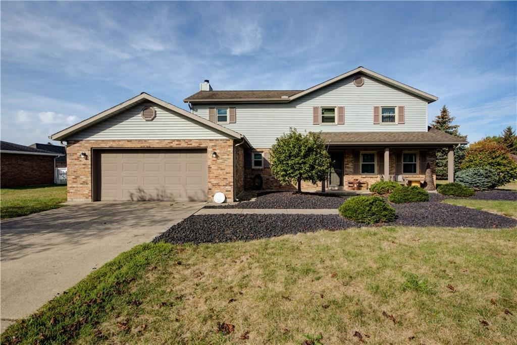 142 Willow, Greenville, OH 45331 - #: 431649