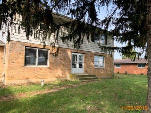 Photo of 5107 Twitchell, Springfield, OH 45502 (MLS # 431657)