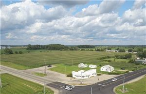 Photo of 11790 W State Route 36, Saint Paris, OH 43072 (MLS # 424672)