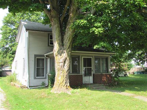 Photo of 1344 Kennard Kingscreek Road, Urbana, OH 43078 (MLS # 1005679)