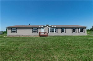 Photo of 2764 County Road 91, Bellefontaine, OH 43311 (MLS # 429682)