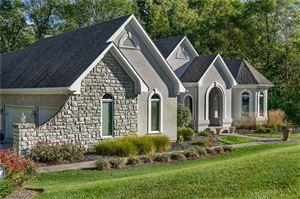 Photo of 4232 Autumn Creek Drive, Springfield, OH 45504 (MLS # 425686)