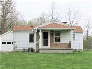 Photo of 1737 S Burnett Road, Springfield, OH 45505 (MLS # 426687)