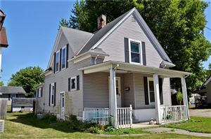 Photo of 421 S Madriver Street, Bellefontaine, OH 43311 (MLS # 429687)