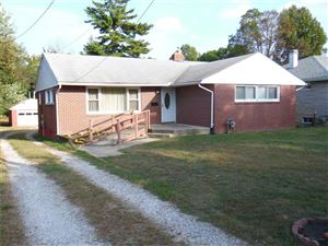 Photo of 517 LUDLOW, Bellefontaine, OH 43311 (MLS # 430687)