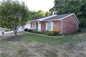 Photo of 217 Green Tree Lane #217, Bellefontaine, OH 43311 (MLS # 429701)