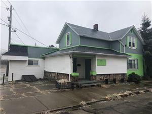 Photo of 403 Selma Road, Springfield, OH 45505 (MLS # 423702)