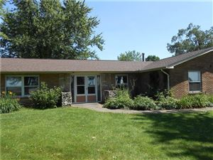 Photo of 3288 Ebersole Road, Springfield, OH 45502 (MLS # 428712)