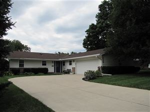 Photo of 2786 Meadow Park Drive, Kettering, OH 45440 (MLS # 430722)