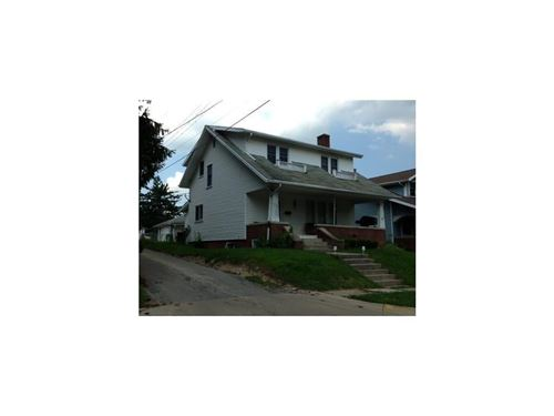 Photo of 222 COLUMBIA, Sidney, OH 45365 (MLS # 424729)