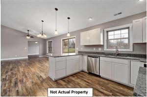 Photo of 183 Coates Court #183, North Lewisburg, OH 43060 (MLS # 431734)