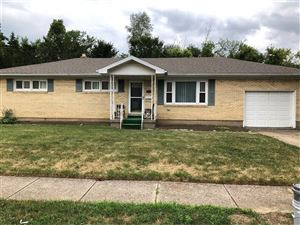 Photo of 1501 Ronald Road, Springfield, OH 45503 (MLS # 429736)