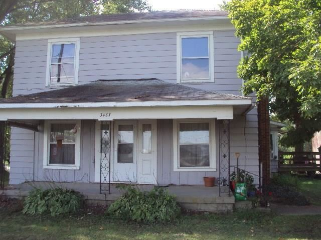 3487 State Route 571, Greenville, OH 45331 - #: 430755