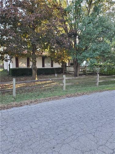 Photo of 4623 Wyoming Drive, Sidney, OH 45365 (MLS # 431762)